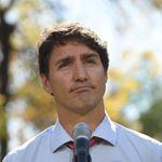 «Blackface»: Justin Trudeau fait son mea culpa en