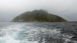 Το «Άγιο Όρος της Ιαπωνίας» κηρύχτηκε μνημείο παγκόσμιας κληρονομιάς της