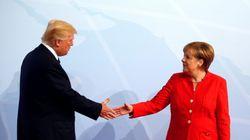 Η ατζέντα των ηγετών στην Διάσκεψη των G20 στο Αμβούργο. Πιέσεις στον Τραμπ για το