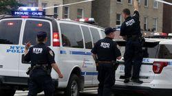 ΗΠΑ: Ένας γιατρός νεκρός από την επίθεση σε νοσοκομείο του