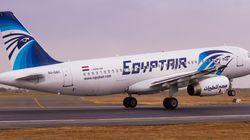 Άρση της απαγόρευσης φορητών υπολογιστών σε πτήσεις από Αίγυπτο προς Νέα Υόρκη με την