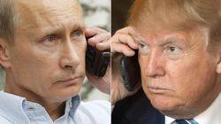 Αντίστροφη μέτρηση για την πολυαναμενόμενη συνάντηση Τραμπ - Πούτιν. Τι να