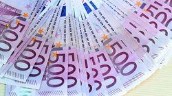 Τις επόμενες ημέρες νομοθετική ρύθμιση για την αυτόματη επιστροφή φόρων έως 10.000