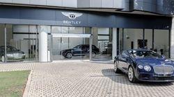 Προσωποποιημένη πολυτέλεια υπόσχεται η υπηρεσία Luxury Hire της