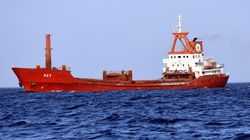 Κάτι «μυρίζει» με το τουρκικό πλοίο που δέχθηκε πυρά του ελληνικού