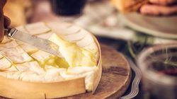 Καμία ποικιλία τυριού δεν θα είναι πια ίδια: Τελειώνει το (αυθεντικό)