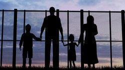 Έκθεση για το άσυλο στην ΕΕ: Που κατατέθηκαν οι περισσότερες αιτήσεις ασύλου, πόσες