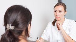 Σεξ στην εμμηνόπαυση χωρίς