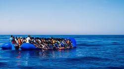 Η προσφυγική κρίση ...μετακομίζει. Το μικρό «πακέτο Μάρσαλ» της ΕΕ και η