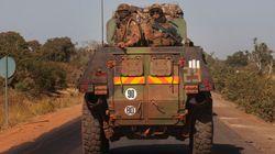 Μάλι: Βίντεο που δημοσιοποίησαν ισλαμιστές μαχητές φέρεται ότι εικονίζει Δυτικούς που κρατούνται