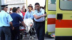 Θρίλερ με ζευγάρι Ρώσων τουριστών στην Κρήτη. Νεκρή η μητέρα υπό αδιευκρίνιστες συνθήκες, μάχη για τη ζωή του δίνει ο