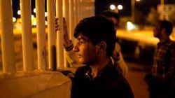 Έκθεση ΔΟΜ: Πρώτη η Γερμανία, δεύτερη η Ελλάδα στις εθελούσιες επιστροφές μεταναστών το