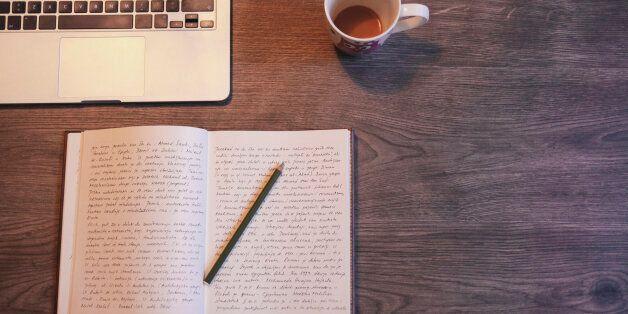 Αναζητάτε εργασία; Μία απλή συμβουλή για να τραβήξετε την προσοχή του