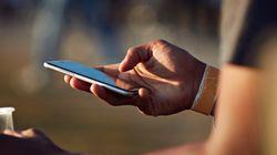 Πότε πρέπει και πότε δεν πρέπει να έχετε ενεργοποιημένo τον εντοπισμό της τοποθεσίας σας στο κινητό