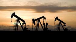 Ο OPEC υπέρ της Συμφωνίας του Παρισιού για το κλίμα και στο πλευρό των 19 της