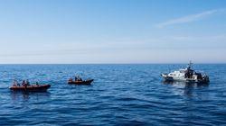 Διεθνής Αμνηστία: Η πολιτική της ΕΕ στο προσφυγικό οδηγεί σε πνιγμούς και κακοποιήσεις