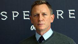 Αφού χάσαμε το χρόνο μας μαντεύοντας ποιος θα είναι ο νέος James Bond, ο Daniel Craig αποφάσισε να