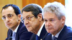 Κύπρος: Αξιολόγηση τη Δευτέρα για την κατάσταση στο Κυπριακό μετά το «ναυάγιο» στο Κρανς