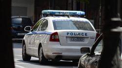 Εξάρθρωση κυκλώματος διακίνησης ναρκωτικών - Έξι συλλήψεις σε Μυτιλήνη και