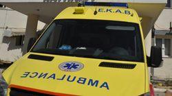 Επιστρέφονται τα ιατρικά μηχανήματα που είχαν κλαπεί από σπείρα