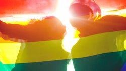 Αυτός ο λογαριασμός του Instagram σας μαθαίνει την ιστορία των ΛΟΑΤΚΙ, που δεν σας δίδαξε ποτέ