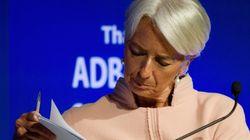 Επιστολή με 21 δεσμεύσεις έστειλε στο ΔΝΤ ο Τσίπρας. Τι υπόσχεται για τις προσλήψεις συμβασιούχων και τις