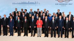 DW: G20, η σύνοδος των