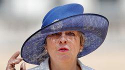 Δεν δημοσιεύει την πλήρη έκθεση για την σύνδεση Σαουδικής Αραβίας-τρομοκρατίας η βρετανική