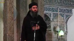 «Σίγουρα νεκρός» ο ηγέτης του ISIS, σύμφωνα με το