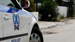 Το ενδεχόμενο «ακραίας» υποκίνησης του συνταξιούχου αστυνομικού- «τρομοκράτη» διερευνά η