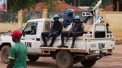 ΟΗΕ: Τουλάχιστον 55 κυανόκρανοι ανά τον κόσμο κατηγορούνται για σεξουαλική κακοποίηση και εκμετάλλευση αμάχων το