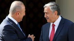 Τηλεφωνική συνομιλία Τσαβούσογλου-Ακιντζί. Διαφωνίες μεταξύ των τουρκοκυπριακών