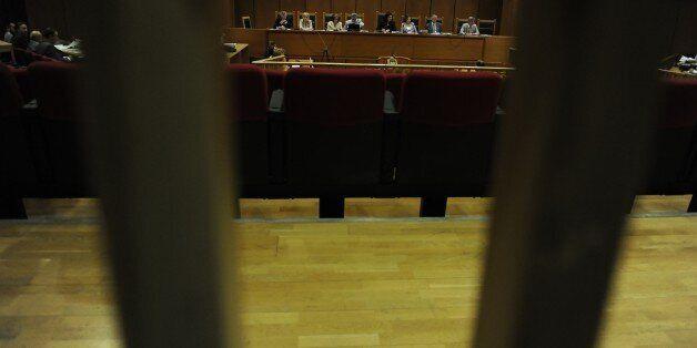 Δυσαρέσκεια δικαστών και εισαγγελέων: Άκρως επικίνδυνη η αντιμετώπιση της Δικαιοσύνης ως θεσμικού
