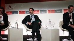 Χουλιαράκης: Επιθυμητό αλλά όχι απαραίτητο το QE για την έξοδο στις