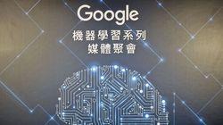 Δείτε τι «μαγικό» συμβαίνει όταν προσπαθήσετε να μεταφράσετε κάτι από τα γιαπωνέζικα στο Google
