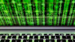 ΗΠΑ: Κυβερνητικοί ιστότοποι έπεσαν θύματα κυβερνοεπίθεσης με την ανάρτηση μηνυμάτων υπέρ του Ισλαμικού