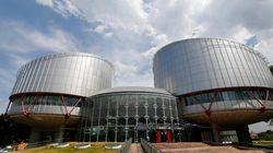 Μια «τυπολατρική» απόφαση του Ευρωπαϊκού Δικαστηρίου Ανθρωπίνων
