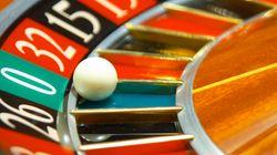 Καζίνο για... vip: Οι κρυφοί αστυνομικοί έβλεπαν τον πασίγνωστο τραγουδιστή να