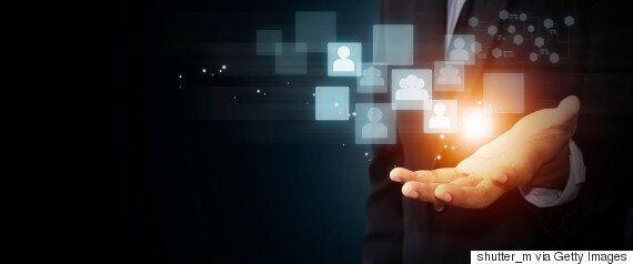 Έρευνα: Πώς τα social media χρησιμοποιούνται για προπαγάνδα και χειραγώγηση κοινής γνώμης ανά τον