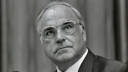 Πέθανε ο πρώην Γερμανός Καγκελάριος Χέλμουτ