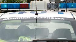 Επαγγελματίες εκτελεστές οι δράστες της δολοφονίας Βέλγου τουρίστα στην