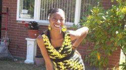 Αστυνομικοί πυροβόλησαν και σκότωσαν έγκυο γυναίκα μπροστά στα παιδιά της ενώ τους είχε ζητήσει