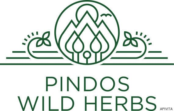 Πρόγραμμα PINDOS WILD HERBS: Τώρα τα παιδιά της Πίνδου έχουν τύχη