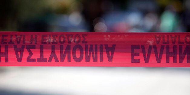 Μεσολόγγι: Κρεμασμένος βρέθηκε 23χρονος