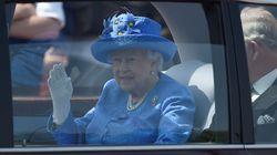 Ένας ανήσυχος πολίτης κατήγγειλε στην αστυνομία την βασίλισσα Ελισάβετ επειδή δεν φορούσε