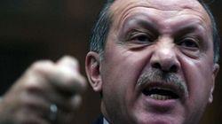 Η Γερμανία προειδοποιεί τον Ερντογάν να μη φέρει μαζί του στη Σύνοδο των G 20 στο Αμβούργο τους σωματοφύλακές