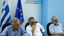 Η πρόταση Σκουρλέτη στην ΠΟΕ-ΟΤΑ για να σταματήσουν οι κινητοποιήσεις. Αναλυτικά η νομοθετική