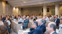 ΕΕΔΕ: Συγκροτήθηκε το νέο Διοικητικό