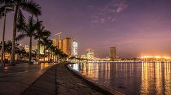 Αυτή είναι η πιο ακριβή πόλη στο κόσμο και πολλοί ίσως να μην έχετε ακούσει ποτέ το όνομά