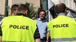 Γιατί η ΕΛ.ΑΣ. εξετάζει την απαγόρευση της εκδήλωσης ενστόλων στα